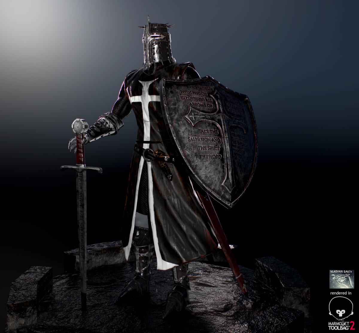 будут, фотографии рыцарей крестоносцев буква русского алфавита