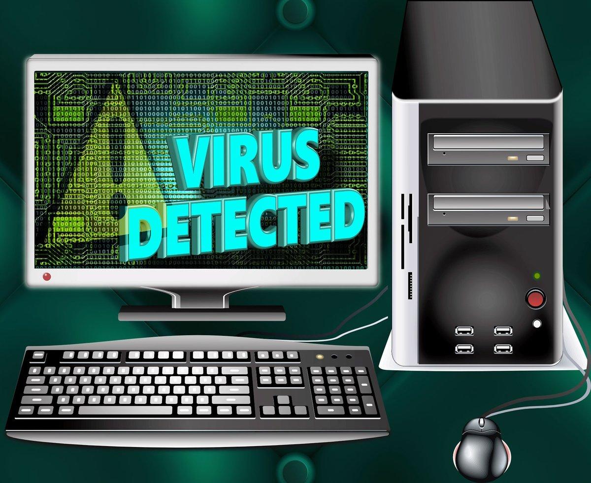 Картинки с вирусом на компьютер фото как выглядит вирус компьютера