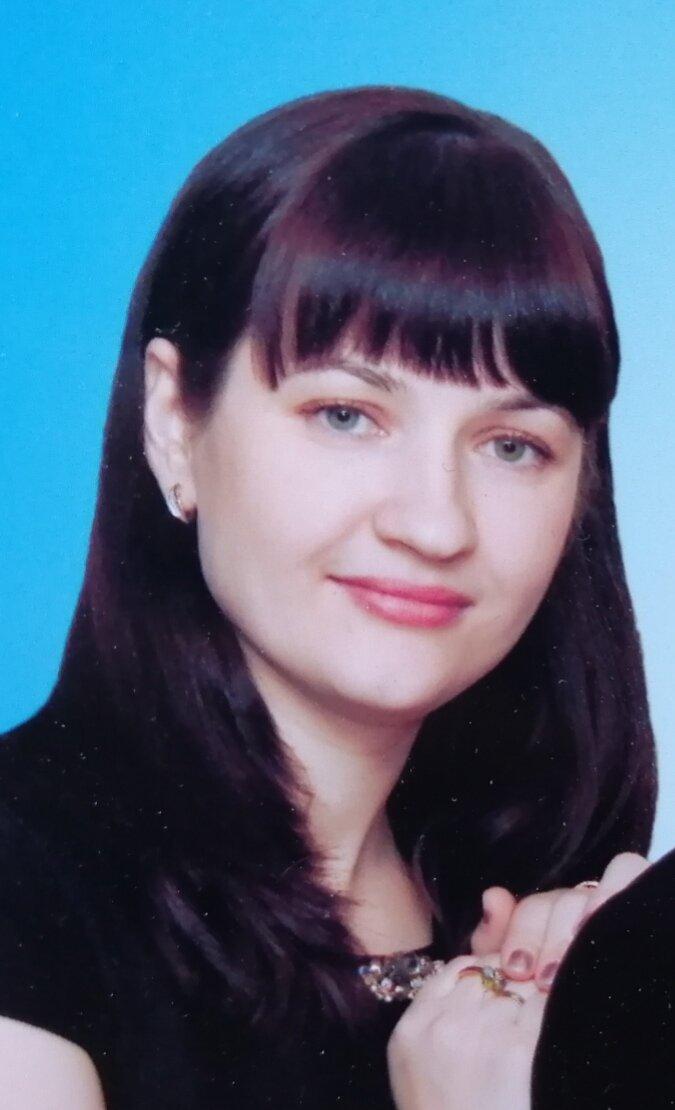 ВАсильева Наталия С