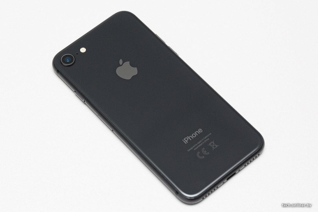 Копия iPhone 8 в Волжском