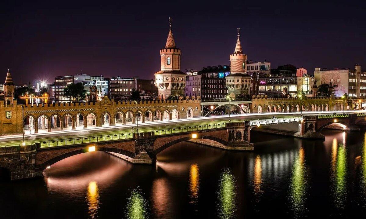 Берлин картинки фото, марта поздравления оригинальные