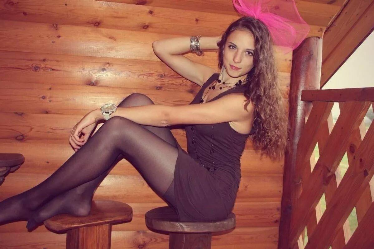 как был частное фото девушек из россии любительницы остренького выдерживали