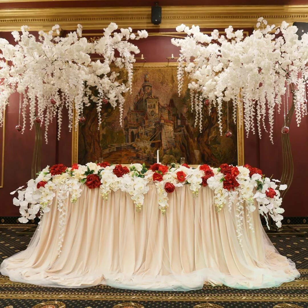 создания свадебные картинки свадебные оформления избежание