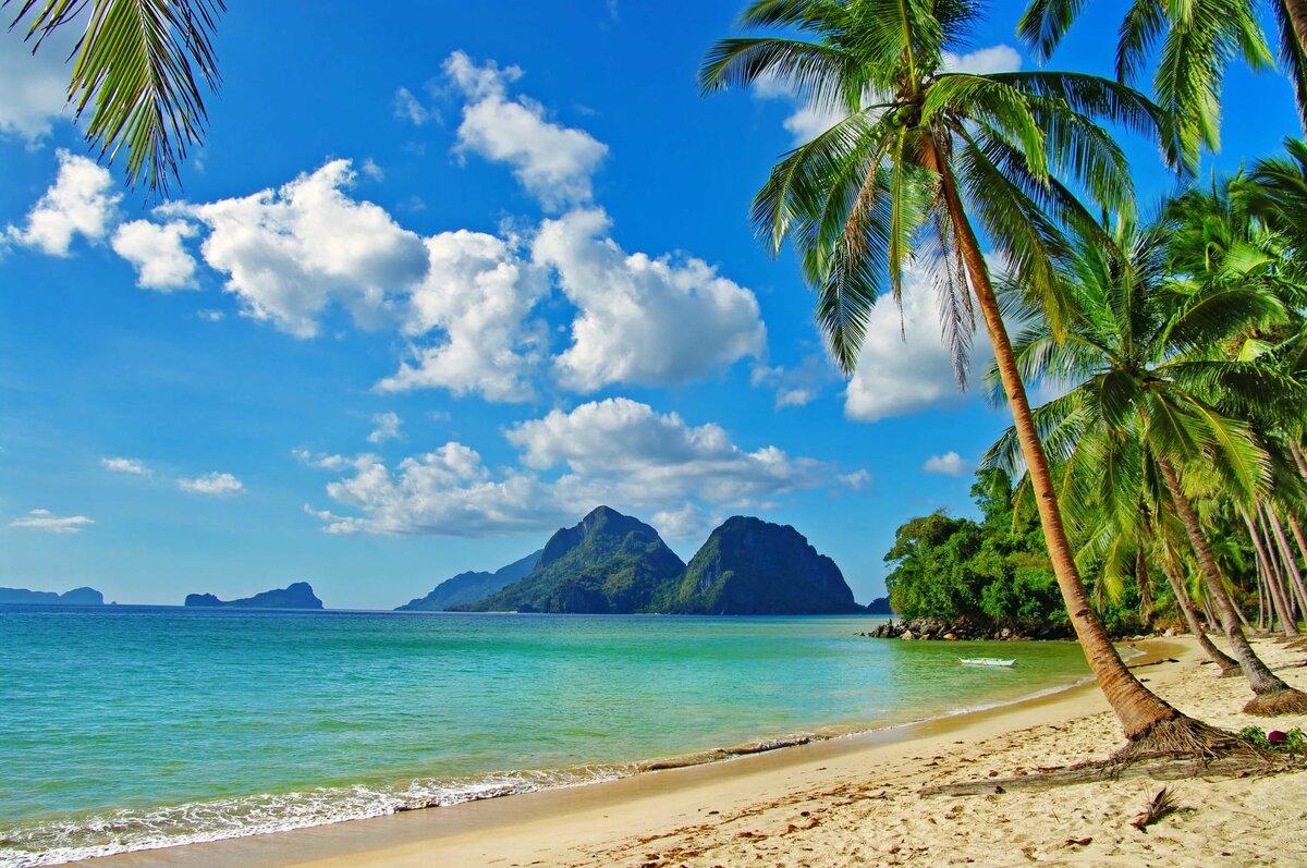 фотки качественные пляж чаще