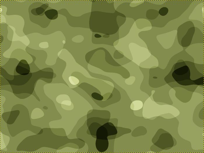 днем картинки на презентацию для военных дачникам такой материал