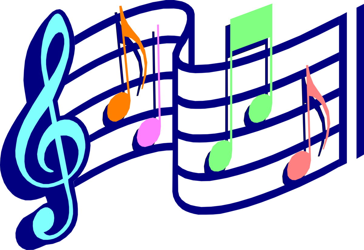 Картинки на тему музыка в школе