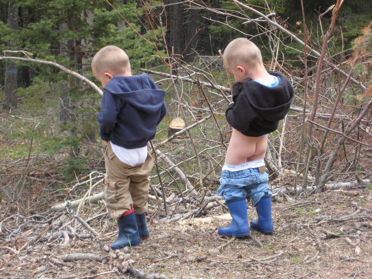 free-boys-peeing-videos-free-amateur-mother-daughter-videos