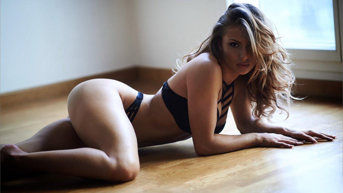секси картинки