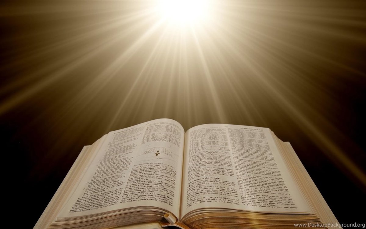 История появления, картинки на христианскую тематику со словами