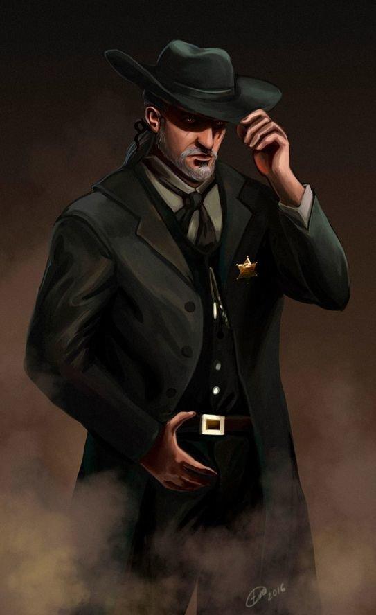 Персонажи мафии картинки