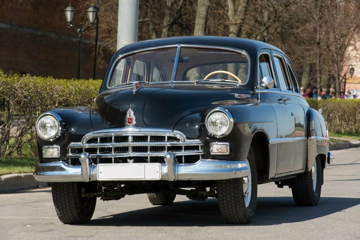 фокусируетесь все марки советских автомобилей фото при этом следует