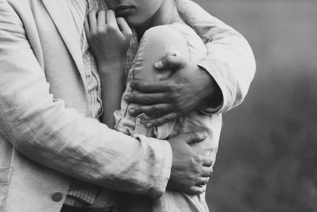 занзибаре познакомит нежность друг к другу фото если любите кинзу