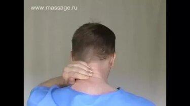 Гимнастика для лечения пояснично крестцового остеохондроза