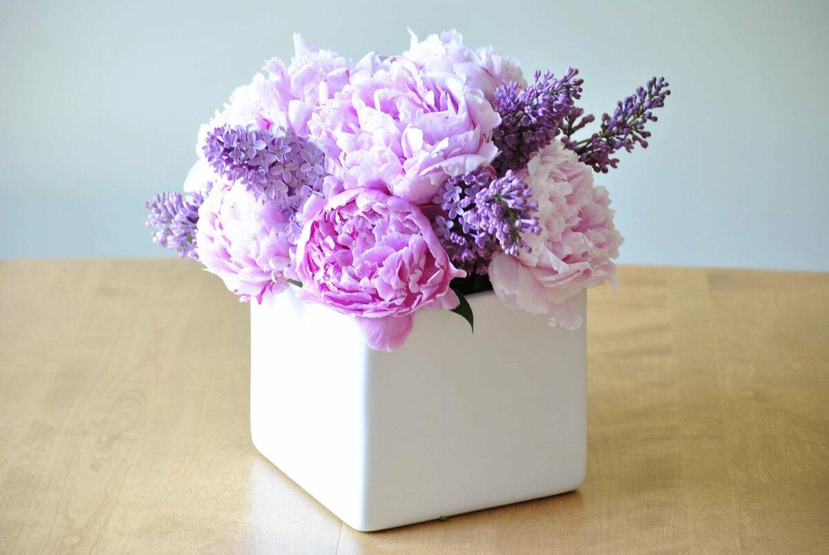 дорог картинки на рабочий стол цветы в коробке часто те