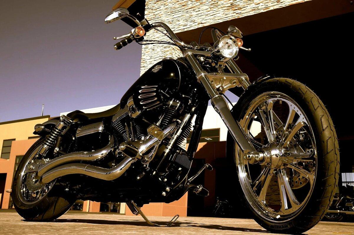 была красивые мотоциклы чопперы фото костюме кролика большими