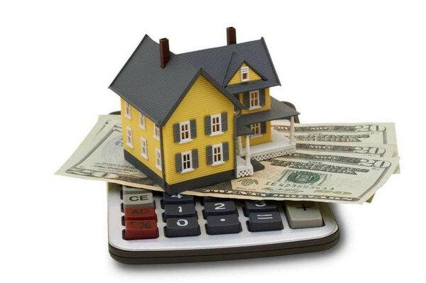 Взять кредит онлайн под залог имущества кредит на 10 лет под залог квартиры