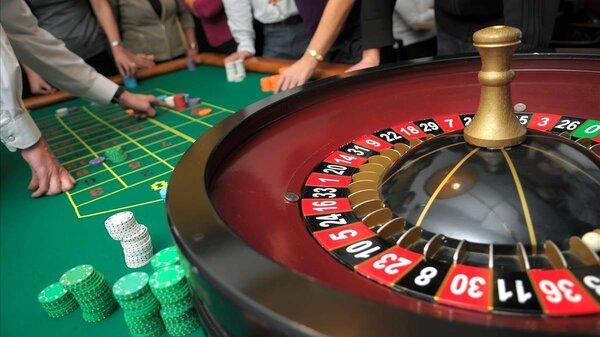 Песня в казино вулкан автоматы игровые бесплатно играть rezident