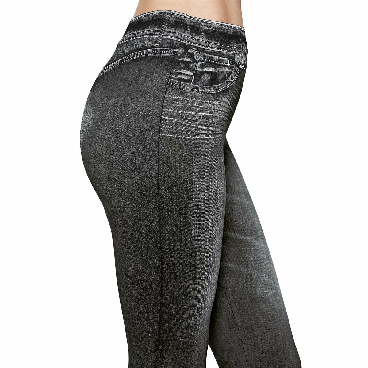 Джеггинсы Slim Jeggings в Нижнекамске