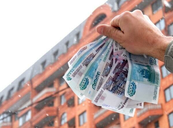 Как взять кредит в череповце без поручителей промсвязьбанк кредит наличными онлайн заявка на кредит