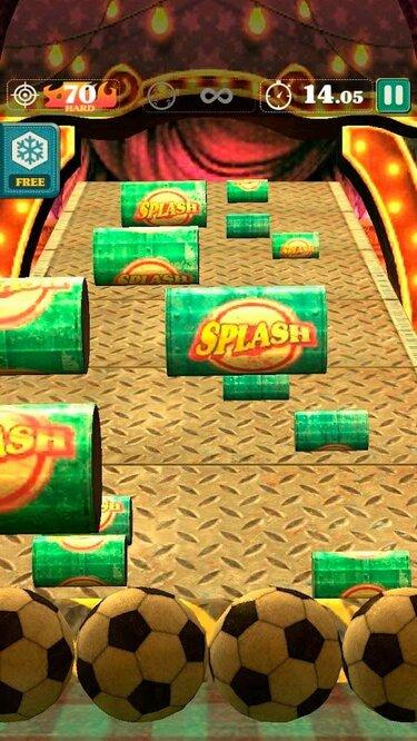 Игровой автомат онлайн алькатрас