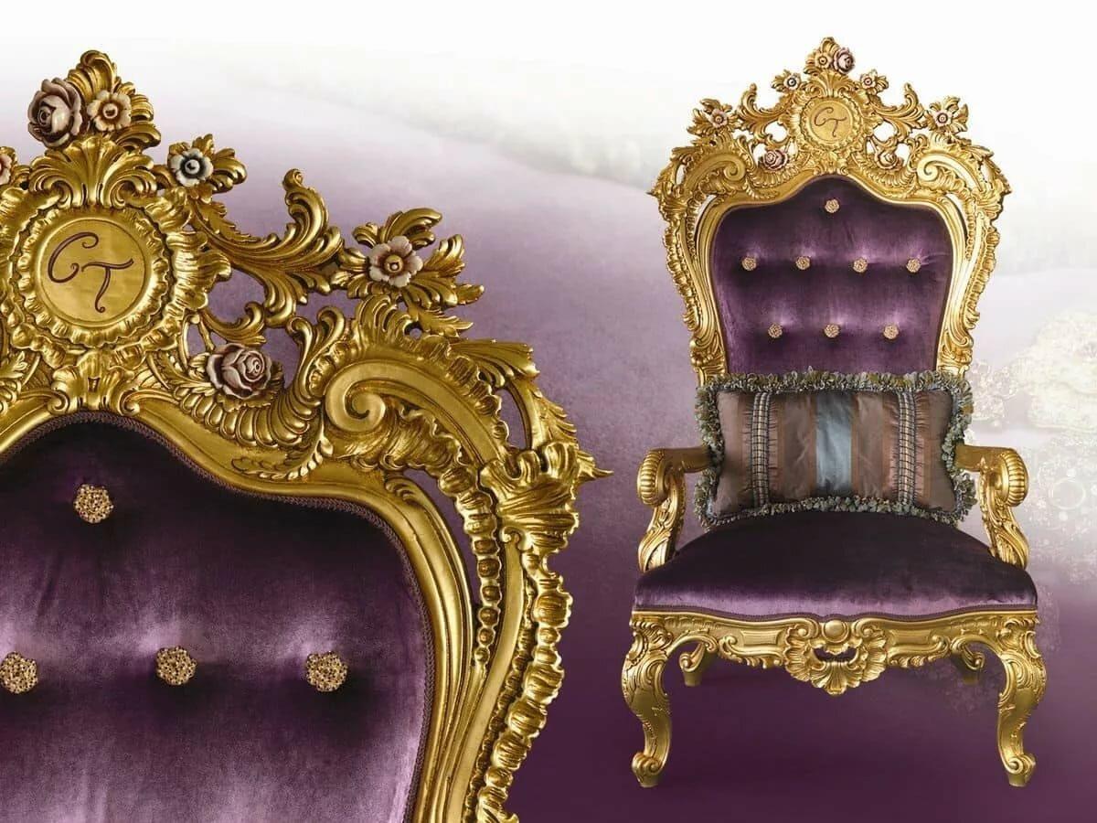 царский трон фото интересно, слегка