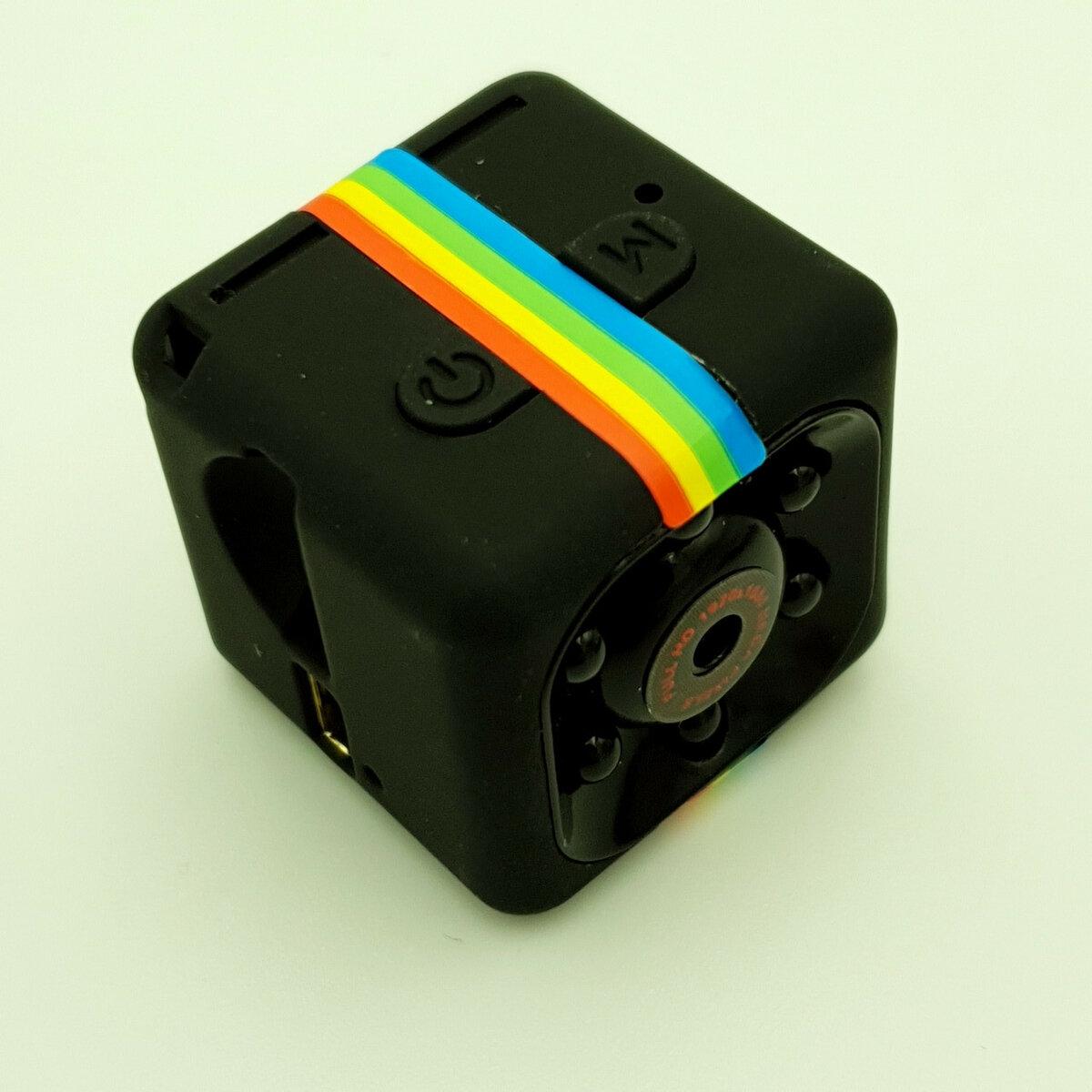 что мини камеры картинки тяжба