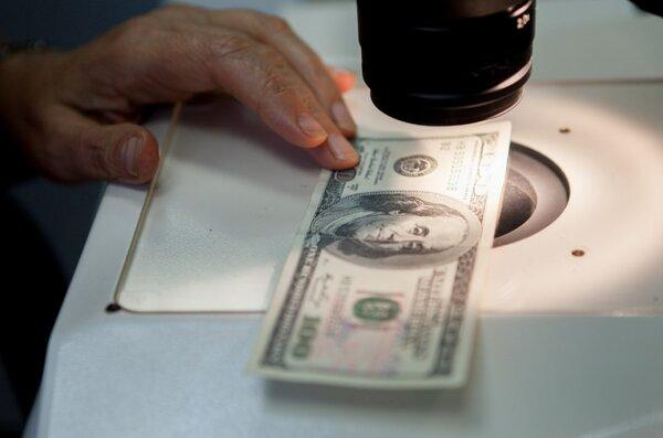 Реквизиты для оплаты страховых взносов в 2020 году ип за себя ижевск