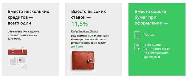 Кредит наличными в день обращения в москве втб
