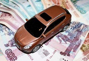 Альфа кредит под залог недвижимости ульяновск