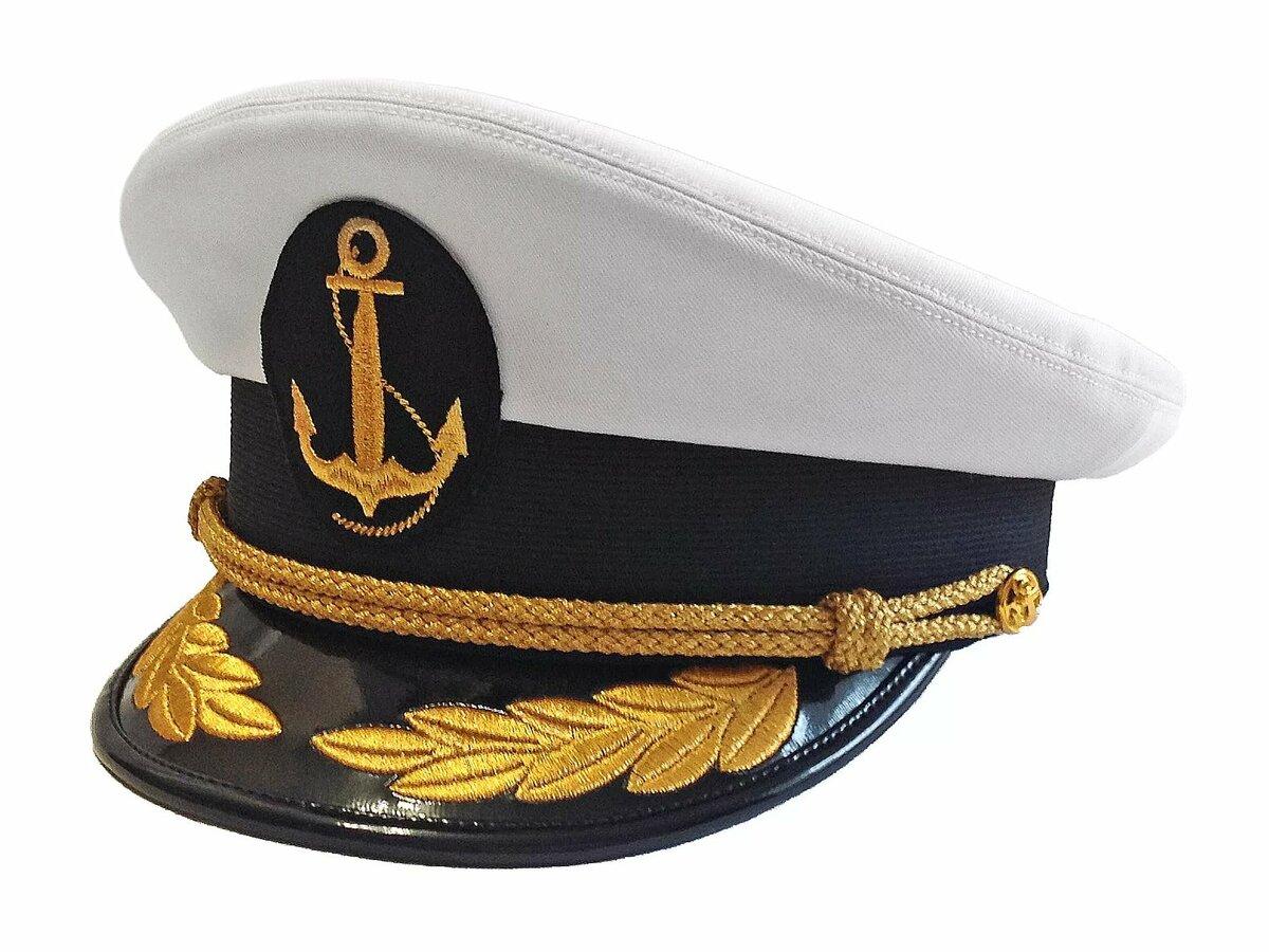 даже было шляпа моряка картинки этой картине