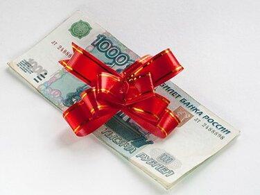 Погасить кредит многодетным