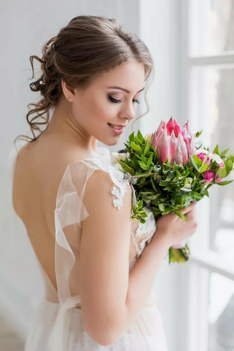 открыты ищу модель для свадебной фотосессии фото работ тату