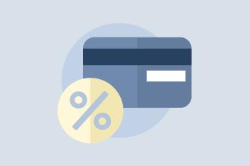 невозврат кредита физическое лицо взять кредит лада гранта новую