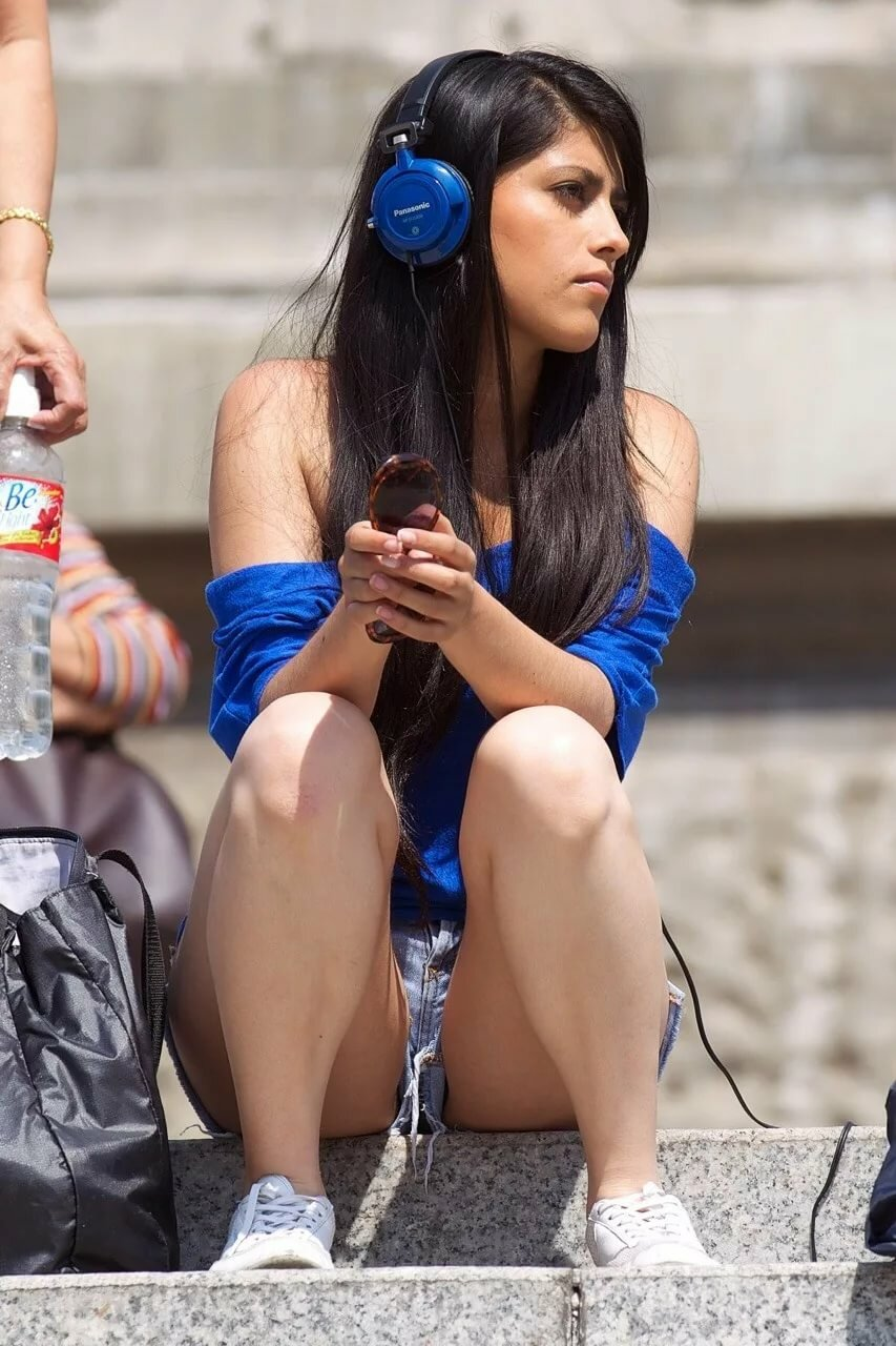 young-teen-hien-upskirt-pics-softcore-lesbian-spanking