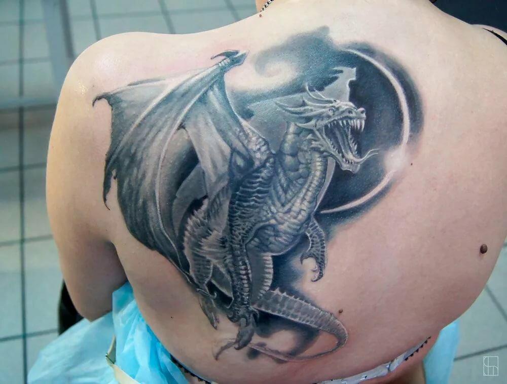 Картинки для планшета драконы выбивали вручную