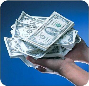 какие банки выдают кредит для погашения других кредитов