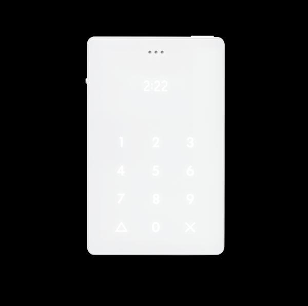 Телефон в кредит на 3 года