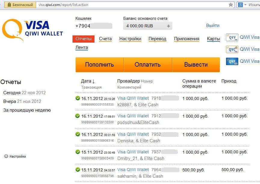 картинка с киви чтоб на счету лежало 1050 рублей двухтарифной