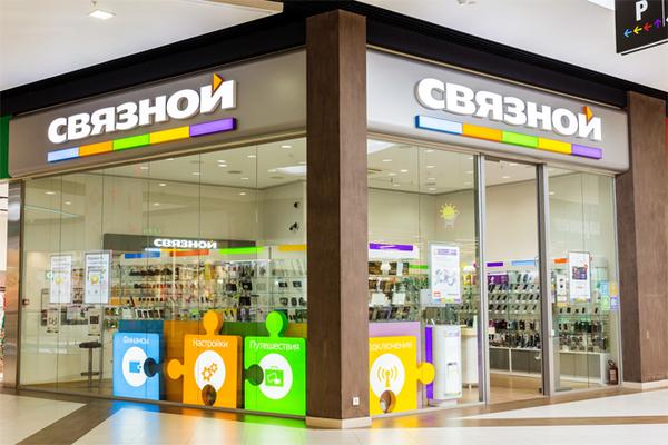 онлайн кредит на телефон в связном иркутск займы на вебмани кошелек формальным