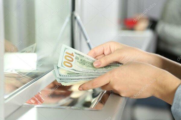банк открытие кингисепп рефинансирование кредитов других банков микрозаймы на карту за 5 минут без отказа онлайн на карту маэстро сбербанка