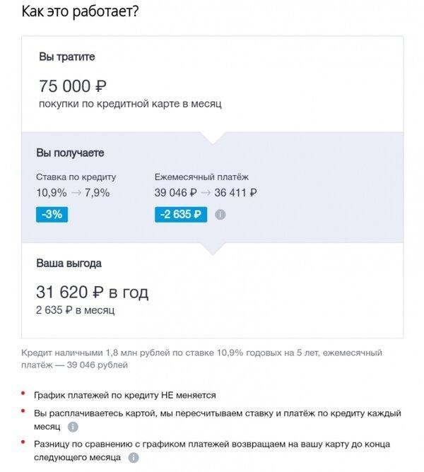 Втб-24 кредит наличными физических лиц онлайн калькулятор