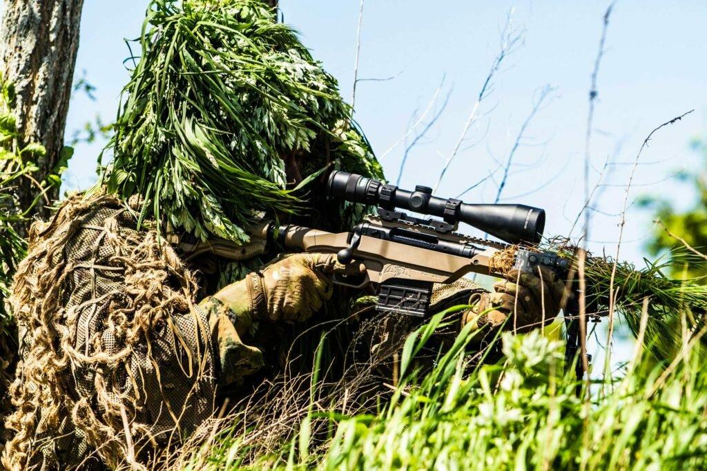 Картинки русского снайпера относящихся комплексу