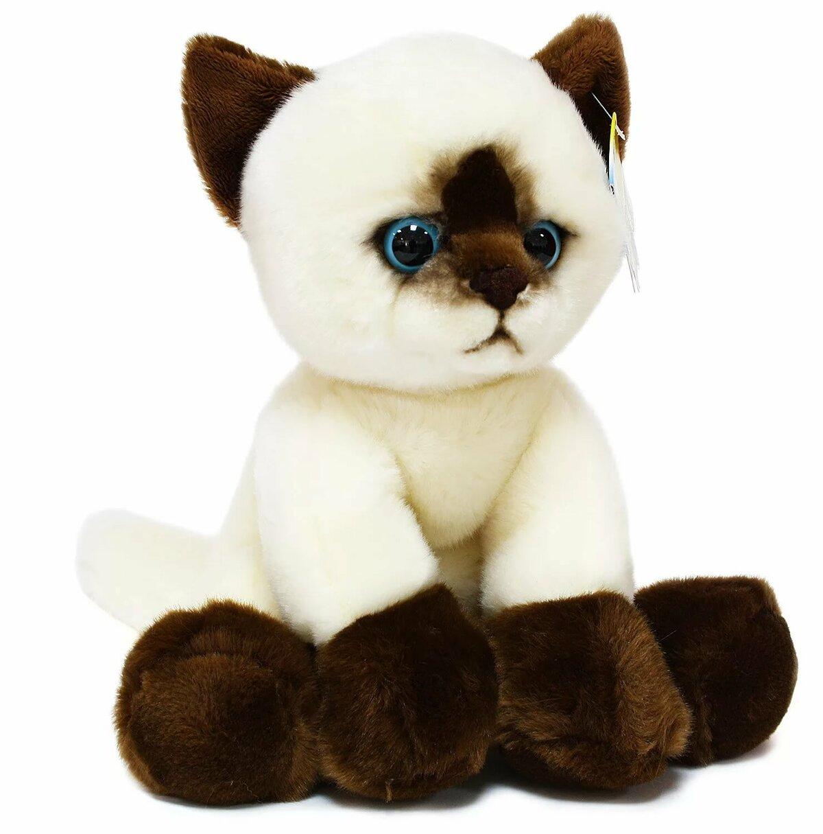 картинки игрушки кошки большие вас