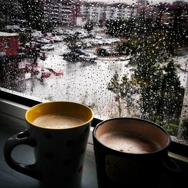 формирование картинки с добрым утром чай дождь незаменимая