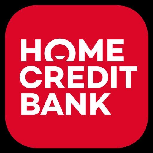 хоум кредит гор линия функции кредита