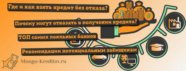 взять кредит на любую карту восточный банк кредит наличными под залог автомобиля