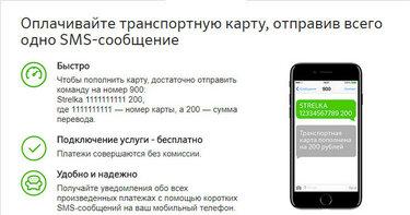 Сетелем банк кредит наличными онлайн заявка по паспорту оренбург