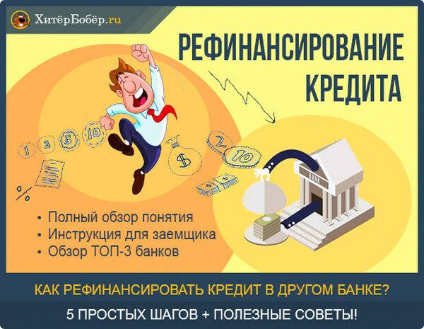 срочно нужны деньги в долг от частного лица москва под расписку