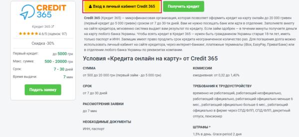 микрозайм до зарплаты отзывы кредит входит в себестоимость