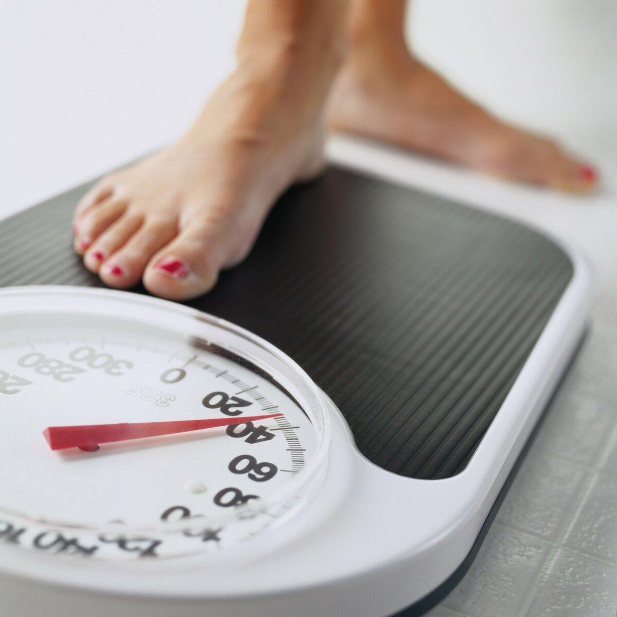 Юбилей для, вес картинки